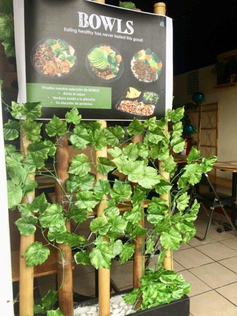Restaurant mexique-mexico-