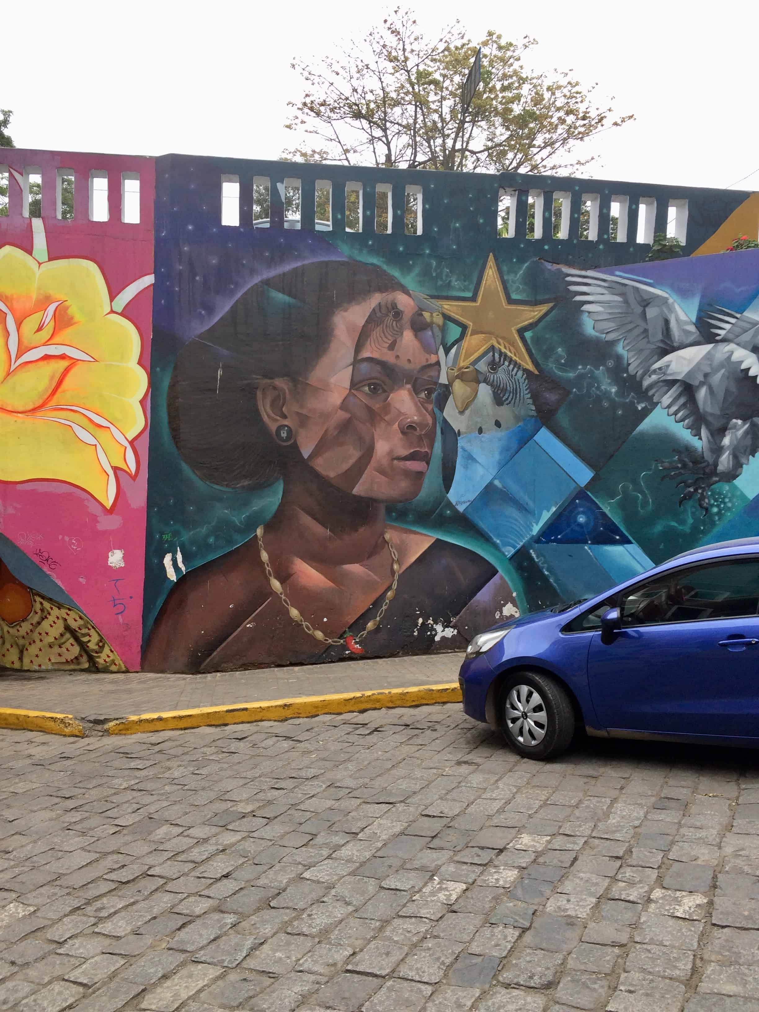 Barranco-miraflores-lima-perou-street art