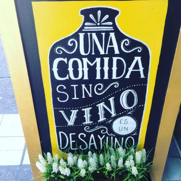 Mendoza - argentine - vin - vignoble -