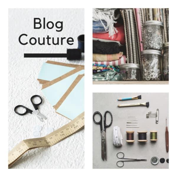 Blog couture-tout savoir sur la couture-dictionnaire de la couture-coudre-apprendre à coudre