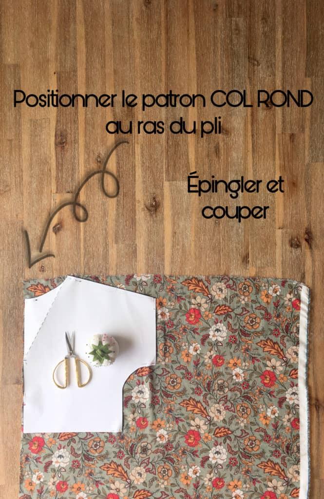 Les jolis détails de Margaux-patron-robe-simple-accessible-débutante-couture