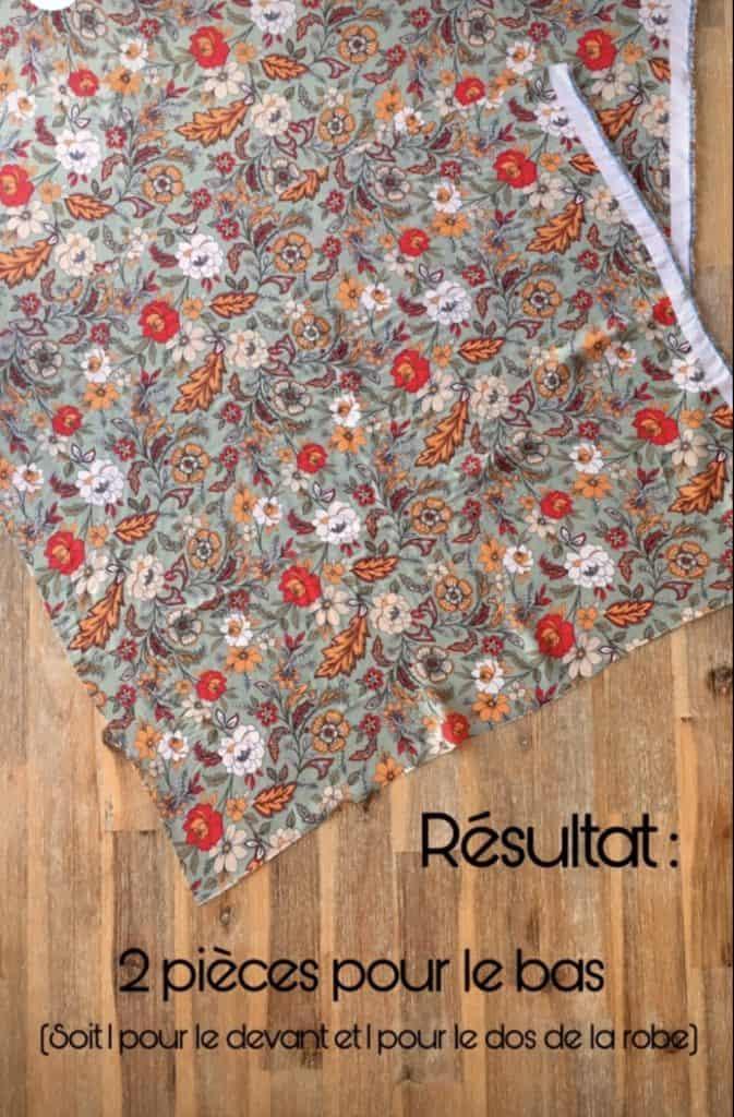 Les jolis détails de margaux-couture-débutantes-simple- beau- apprendre à coudre