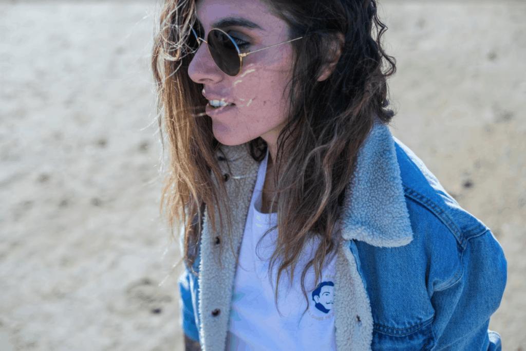 Lolnadine-marque-vetement-tee-shirt-lol