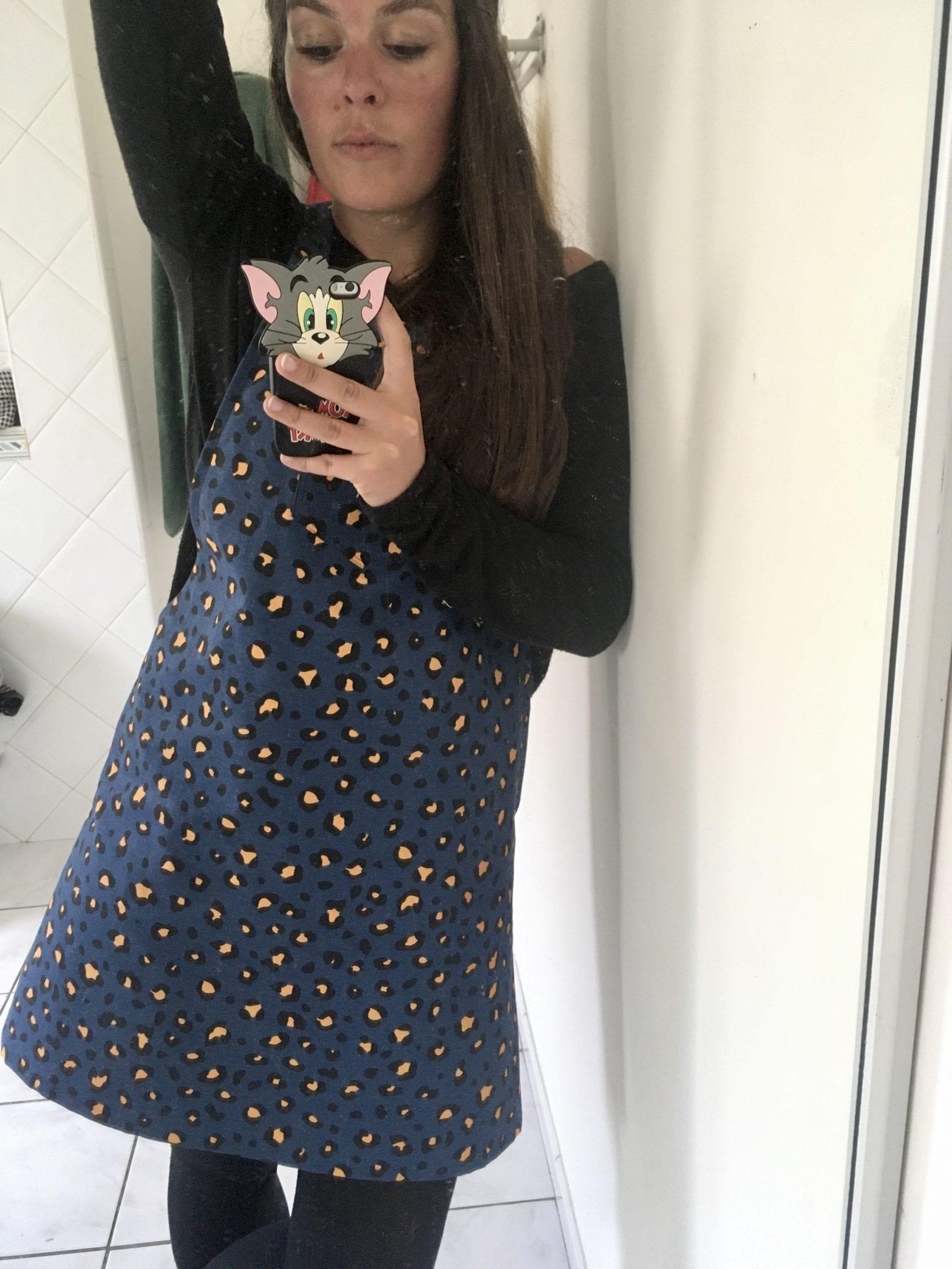 tuto-couture-salopette-robe-margotte-couture